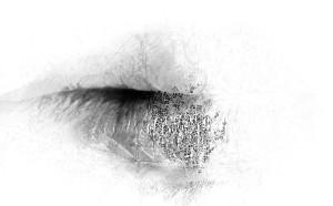 lips-series-11.17x1