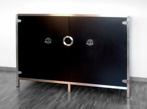 sideboard s-29