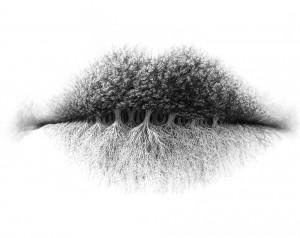 authenticity (lips series 1.10)