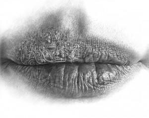 slavery (lips series 9.15)