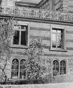 home 1 (detail)